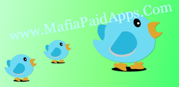 TwitPanePlus for Twitter v9.5.4 Apk for Android   TwitPane is a light weight and powerful Twitter app  More useful and customizable app than official app.  Also supports tweeting & displaying tweets exceeding 140 characters!  - Customizable tabs - Customizable design - Multiple twitter accounts support(5 accounts) - Account switching at the tweet compose dialog - Share photo with Twitter(multiple photo and gif support!) - Thumbnail photos and rapid image viewer - Supports vine.co play…