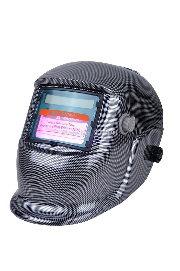Find More Welding Helmets Information about Miller  auto welding Hood helmet   ,  solar welding  mask wholesale face shields goggles,High Quality distributor,China distributor diapers Suppliers, Cheap helmet cell phone headset from SUNSEA ELECTRONICS CO., LTD. on Aliexpress.com