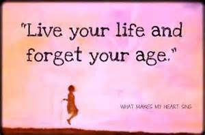 Famous-quotes-about-age