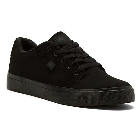 """DC Shoes Anvil - Men's"""