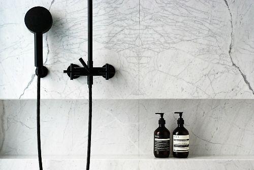 16 besten waschraum bilder auf pinterest k rbe zara. Black Bedroom Furniture Sets. Home Design Ideas