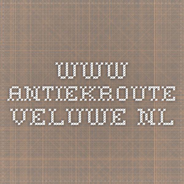 www.antiekroute-veluwe.nl