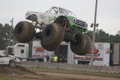 Monster mud trucks | Monster Truck /Mega Truck For Sale