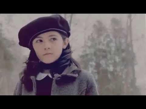 Hannibal  ✘ Esther // Sociopath [Reuploaded]