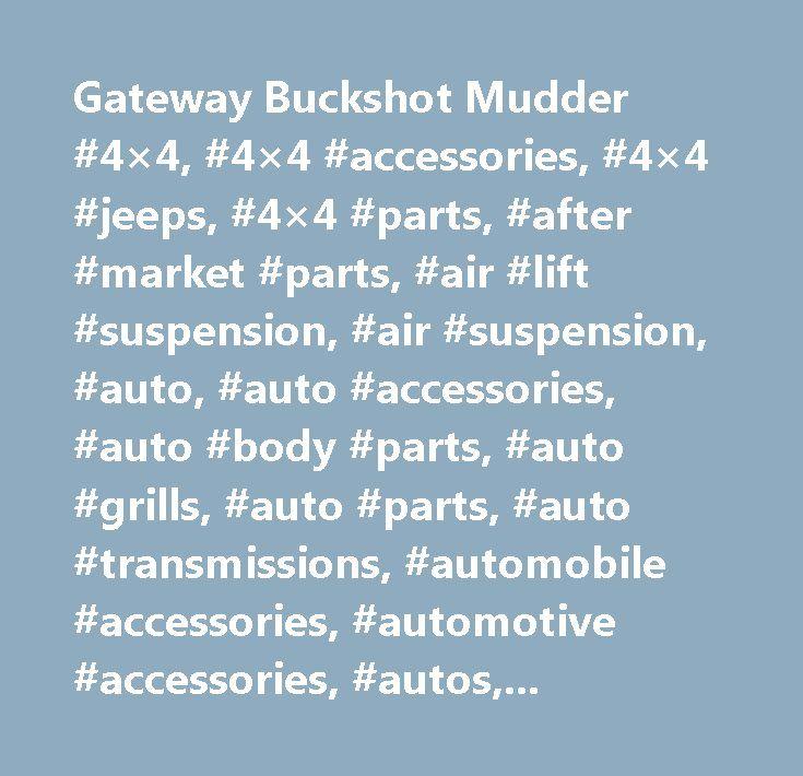 25+ Best Used Hummer Ideas On Pinterest