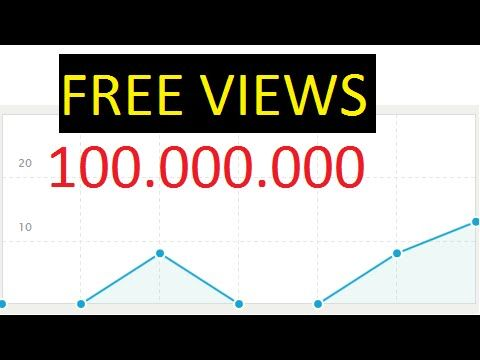 Increase traffic to your website by exchanging traffic.This software works on the basis of Min...
