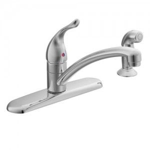 nice Inspirational Cheap Kitchen Faucets With Sprayer 75 With Additional Home Decor Ideas with Cheap Kitchen Faucets With Sprayer Check more at http://good-furniture.net/cheap-kitchen-faucets-with-sprayer/