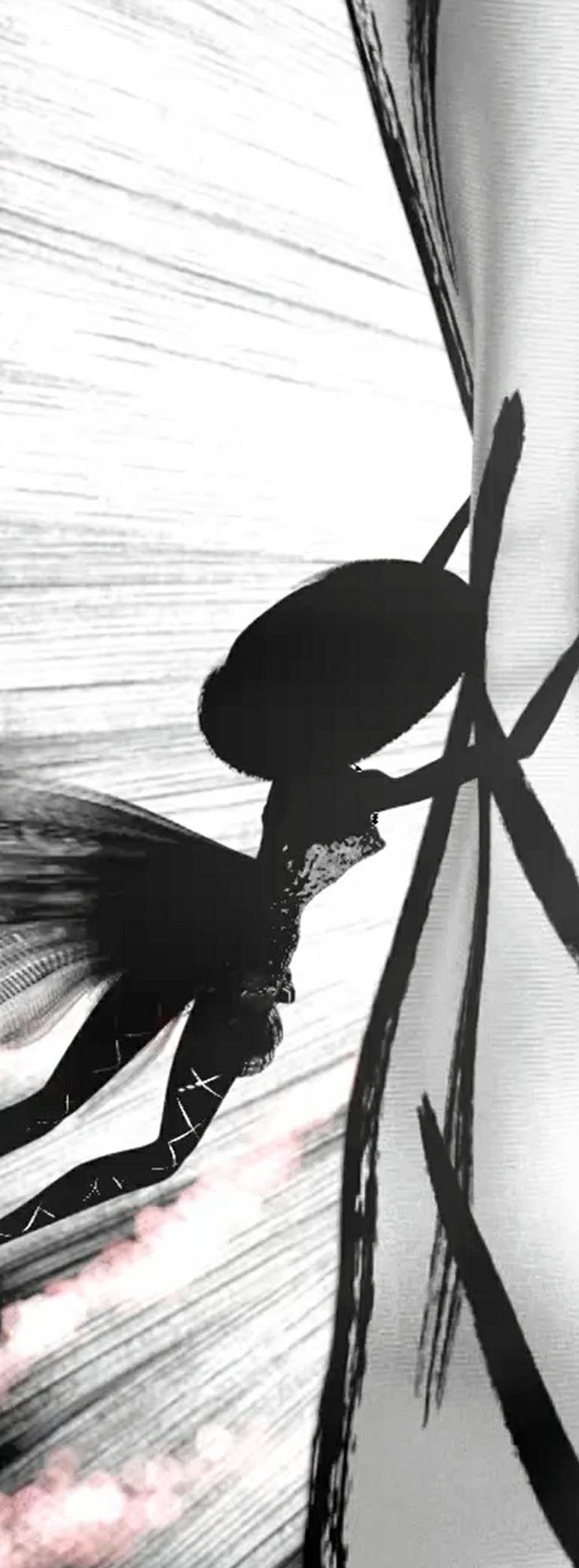 25 best images about la petite robe noire eau de couture on pinterest perfume dressing and. Black Bedroom Furniture Sets. Home Design Ideas