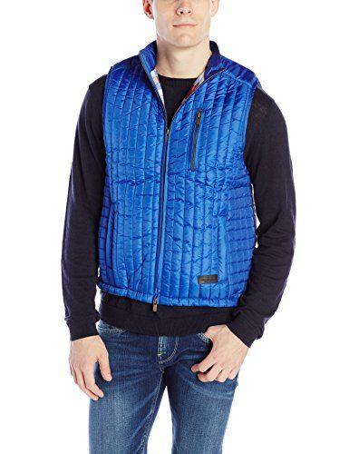 Ropa para hombres, chamarras: Pepe Jeans Chaleco para Hombre, color Dk Blue,  M, Mod: P... https://www.amazon.com.mx/dp/B01GJVXPR8/ref=fastviralvide-20