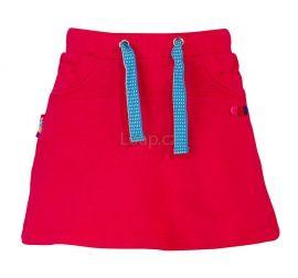 LOAP Dívčí sukně CABI J26J