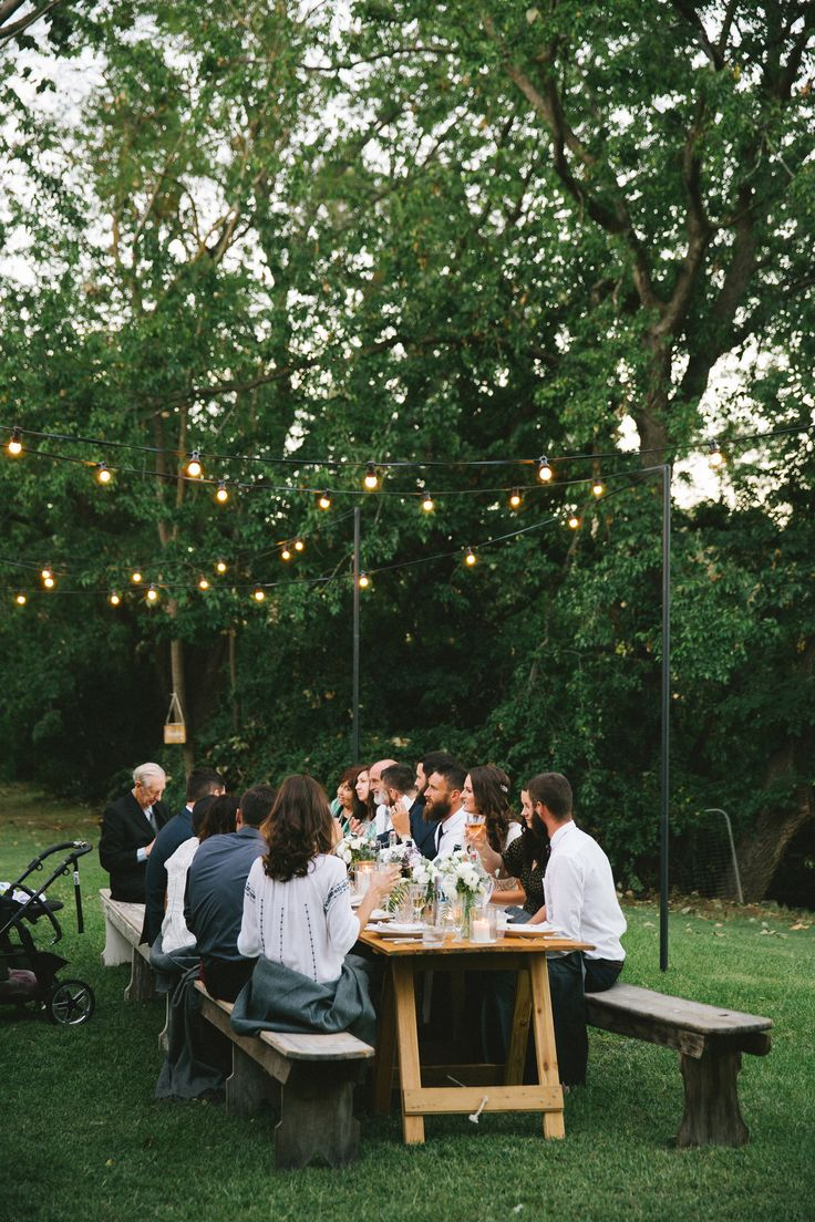 outdoor-wedding-reception-with-lights