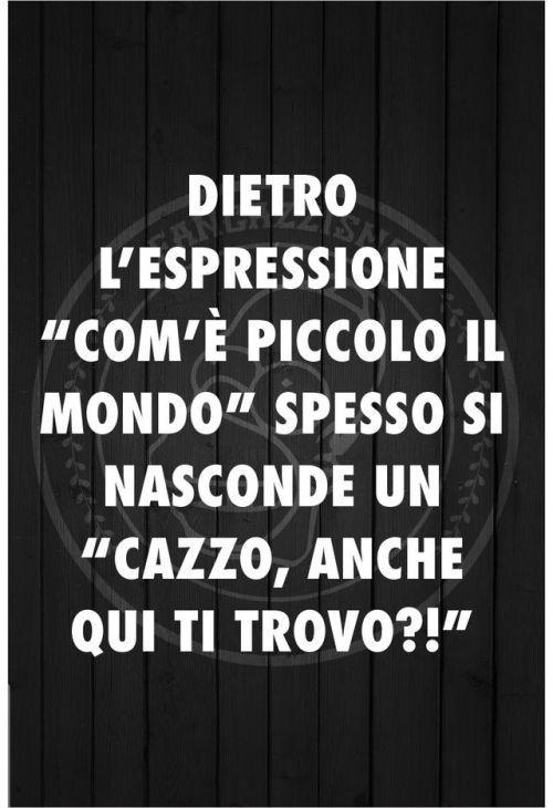 Immagini Divertenti http://enviarpostales.net/imagenes/immagini-divertenti-416/ #barzeletta #divertente #umorismo
