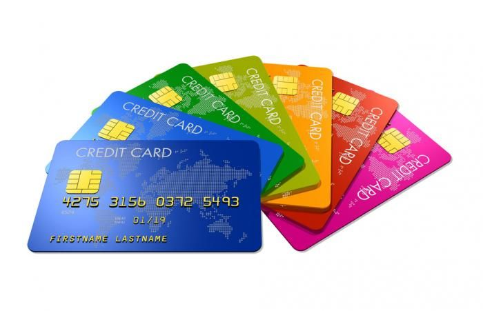 Ways to increase your credit score  4. Get a credit card. Having one or two type of credit cards will do good things to your score – as longs as you pay your bills on time. In other words, be a responsible user of credit.  #FinancialTips_FFEF #CreditCardHelp_FFEF #DollarsAndSense_FFEF  For a full list of this financial topic visit us at www.ffef.org/ffefblog www.accesseducation.org Or call (877) 789-4206 - to talk to a Certified Credit Counselor today!