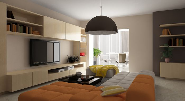 Classy Living Rooms http://maisonmatiere.com/classy-living-rooms/  #MaisonMatiere #Home #Design #Decor