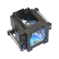 JVC Replacement Lamp for Rear Projection JVC HDTVs (Discontinued by Manufacturer)
