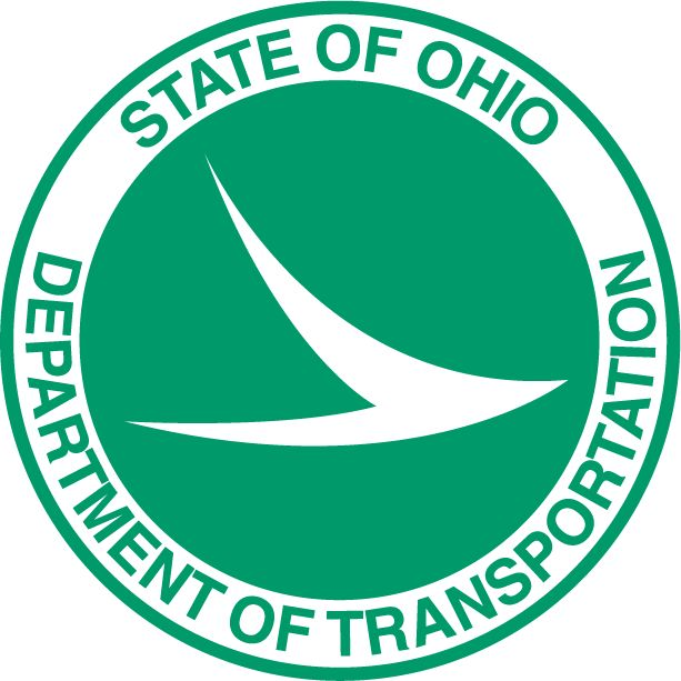 Canal Winchester, Groveport and Madison Township residents will see a significant investment -- possibly as much as $430 million -- in road construction over the coming two years, according to Ohio Department of Transportation officials.