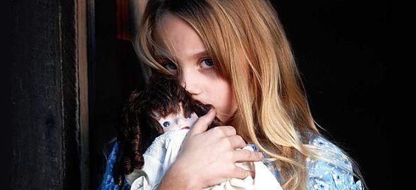 Κάθε γονιός θέλει να κάνει το καλύτερο για την ζωή του παιδιού του, όμως ο υπερβολικός ζήλος οδηγεί συχνά σε λάθη που μπορεί να βλάψουν σοβαρά του μέλλον του.
