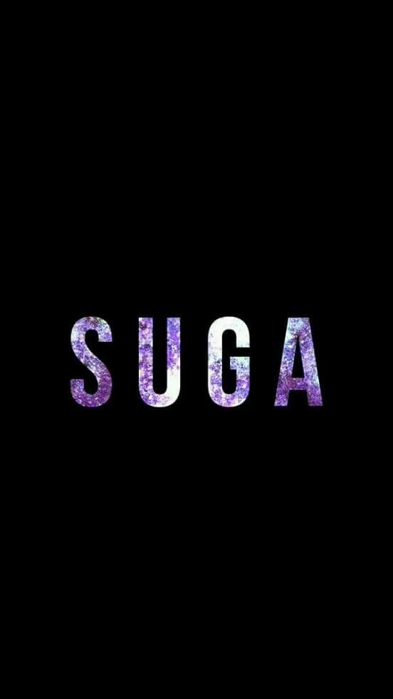 Açúcar trevoso♥