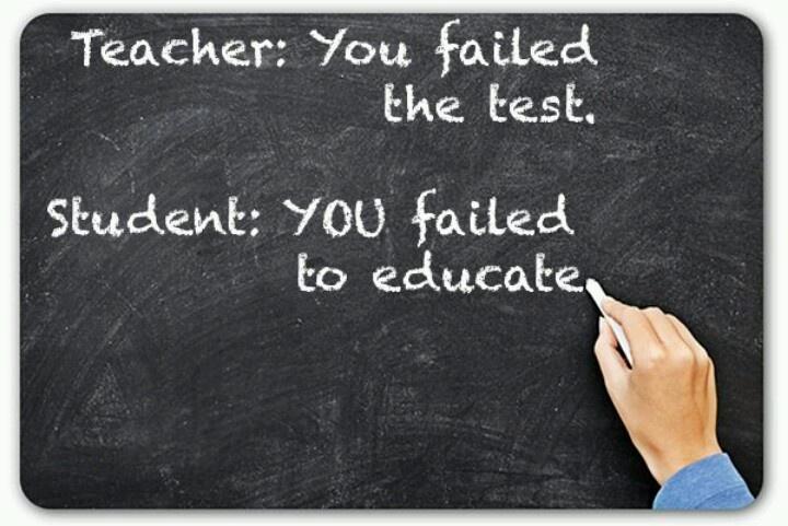 Neue Wege im Schulsystem: Gegenseitige Bewertungen könnten die Qualität des Unterrichts steigern.