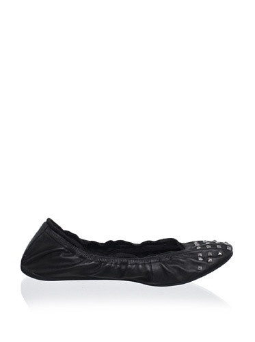 Mes Ballerinettes®BLACK limited edition