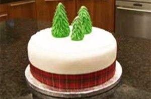 http://christmasdaywallpapers.com/merry-christmas-cake-recipe-by-sanjeev-kapoor/