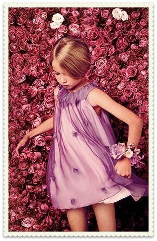 Dior, Pink