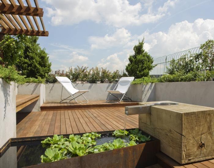 Pulltab-Design-East-Village-rooftop-garden