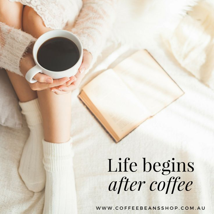 Why wait to get to the cafe to get your morning coffee? We delivery fresh daily roasted coffee beans direct to you so you can start the day with a cup of coffee. After all, life begins after coffee! Buy your coffee beans online and learn more here: https://coffeebeansshop.com.au/buy-coffee-beans/ #coffeebeansshop #coffeebeans #coffee #coffeelovers #goldcoast #bestcoffee #morningcoffee #coffeeathome
