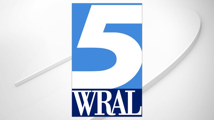 Wake County Assistant District Attorney Jason Waller presents closing arguments…