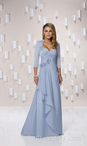 Mother of the Bride Dresses | vestidos | Pinterest | Dresses, Mother of the bride and Bride
