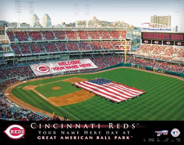 1000 Images About Personalized Mlb Baseball Team Stadium