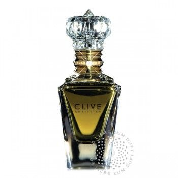 Clive Christian - No. 1 for Men - Pure Perfume 3.800 euro.....