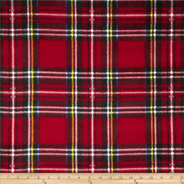 1000 images about plaid fabric on pinterest cotton fabric metallic gold and tartan plaid. Black Bedroom Furniture Sets. Home Design Ideas