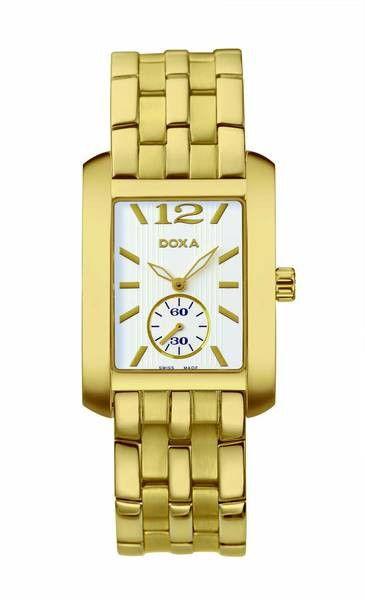 Doxa New Style Men / 243.30.013.11