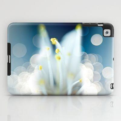 00 iPad Case by Zeppelin - $60.00
