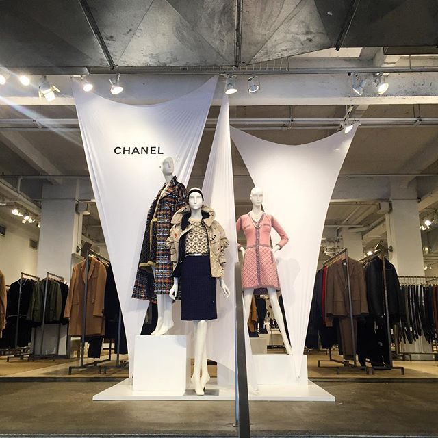 Display Ideas Re: 1000+ Ideas About Mannequin Display On Pinterest
