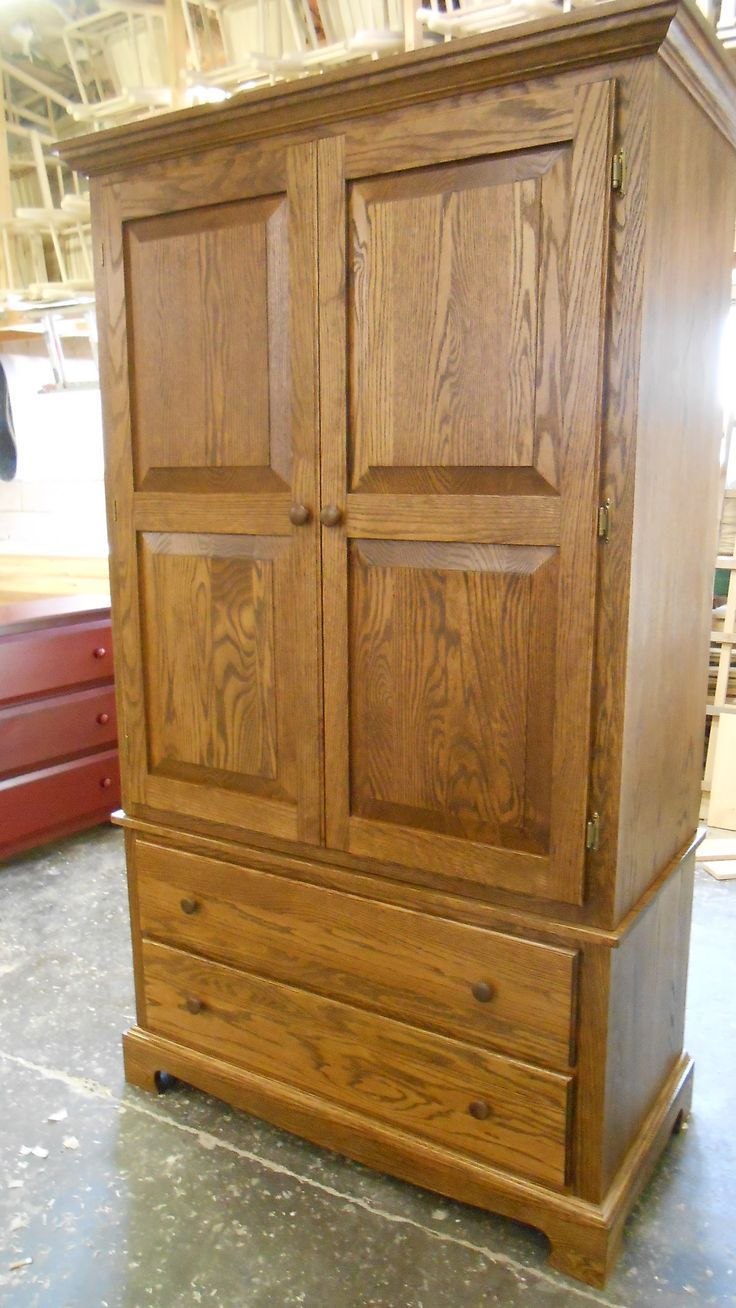 Solid Wood Country Furniture Custom Solid Wood Furniture American Country Style Pb Country