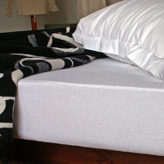 Ochraniacz na materac  Pościel hotelowa www.mabotex.pl  #bedding #hotels #horeca