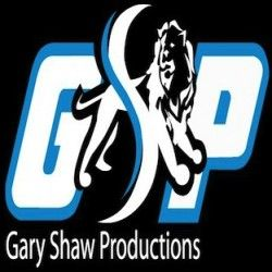 Gary Shaw Productions Presents ESPN Friday Night Fights at the Morongo Casino August 9