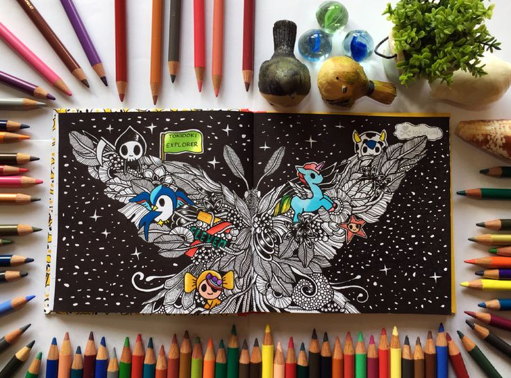 146 Best Images About Marty Woods Drawing On Pinterest