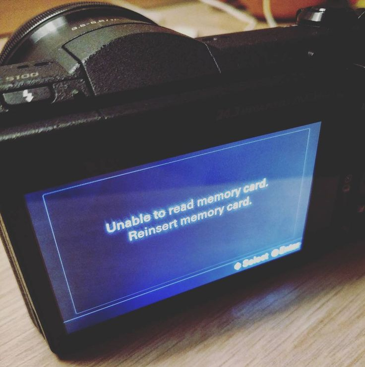 """Sadly no images tonight. Thanks for a """"reliable"""" memory card @kingstontech. Lot of good stuff probably lost. I will forgive you if you tell me how to recover my photos and videos. #usatrip #vacation #travel #kingston #tech #memorycard #failure #unhappy #lostfiles"""