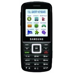 http://savorypins.com  Samsung T401G Prepaid Phone (Net10) (Wireless Phone Accessory)  http://www.savorypins.com/amz.php?p=B0043RGE4M  B0043RGE4M