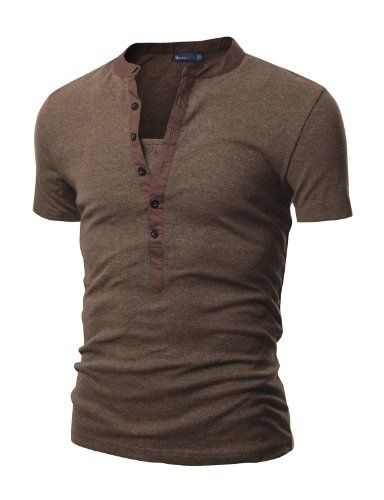127 best fifty shades of fixing what 39 s broken images on for Whats a henley shirt