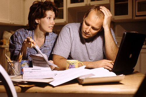 Any business, either new or established may require additional capital and that too at very crucial times. The entrepreneur will be in a great hurry/urgency to obtain Business loan from any source available in the market. He/she is likely to get a blank chit from most of the banks and they are always not ready to lend money as Bad Credit Business Loan. #businessloans #onlinecheck http://www.onlinecheck.com