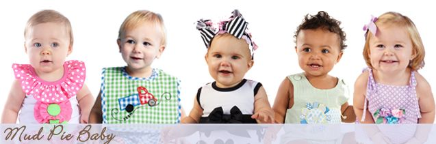 Check out Baby Clothes Australia - http://www.ikuzobaby.com/check-out-baby-clothes-australia/