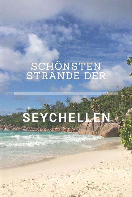 Inselparadies Seychellen. Genussreisetipps mit Strand, Meer, Wellness und Entspannung sind hier Programm. Die Seychellen bieten aber viel mehr. Strand alleine reicht den Seychellen Inseln nicht.
