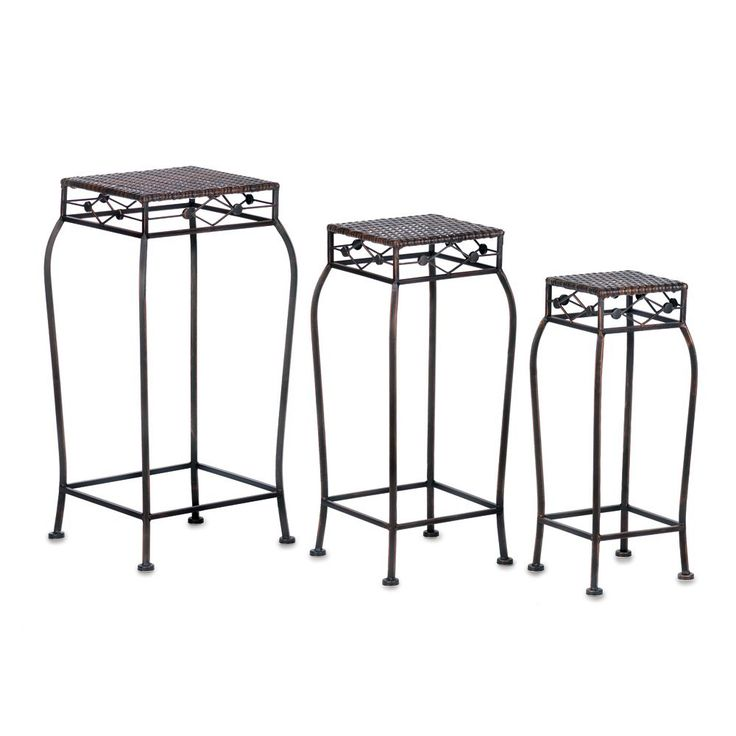 15 Best Images About Wholesale Garden Plant Stands Home