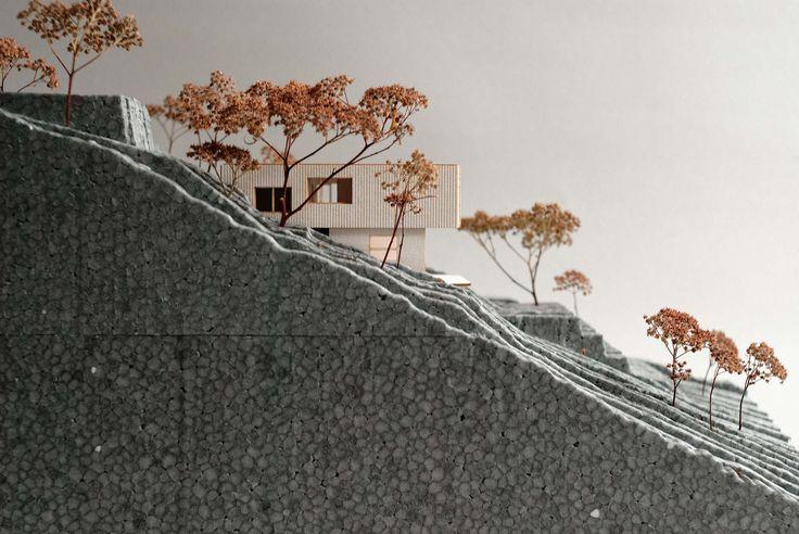 5PR—Rekonštrukcia rodinného domu - JRKVC