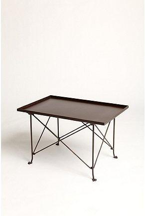 patio coffee table?
