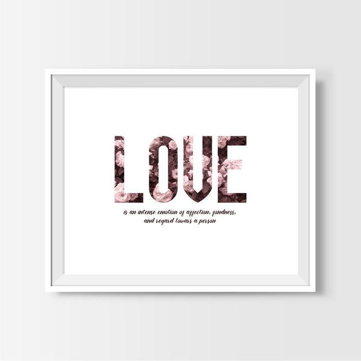 Citazione Amore, Frase Amore, Stampa Amore Scaricabile, Fotografia Amore, Immagine Amore, Regali per Coppia, Regali Anniversario, Per Coppie di LIMELICK su Etsy https://www.etsy.com/it/listing/476252020/citazione-amore-frase-amore-stampa-amore